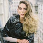 BRUNO ESTATOFF <BR> Kolekcija New Chic in the City