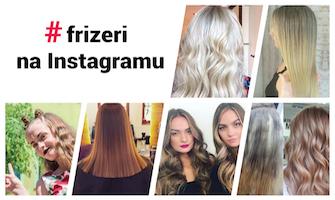 Frizeri na Instagramu-tjedan1-2-01 copy
