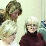 BIZFRIZ LIDER AKADEMIJA <BR> Novi edukativni program za vlasnike/voditelje beauty salona