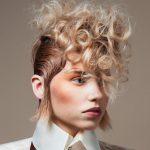 SIMON WEBSTER HAIR <br> Kolekcija XY