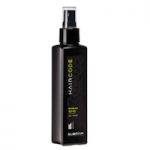 SUBRINA PROFESSIONAL <br> Haircode Texture Spray