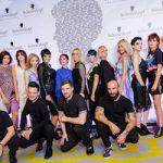 SCHWARZKOPF PROFESSIONAL <br> City Cut&Culture frizerski spektakl u Beogradu