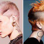 TREND <br> 10 kraćih frizura koje će oduševiti klijentice koje žude za promjenom