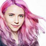 KOLORISTIKA <br> Što klijent treba znati ako želi intenzivniju boju kose?