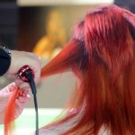 EDUKACIJA <br> Kako se edukacijom zaposlenika može povećati uspjeh frizerskog salona