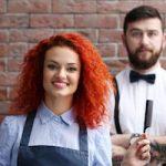 NAUČNICI <br> Koje osobine vlasnici frizerskih salona cijene kod naučnika