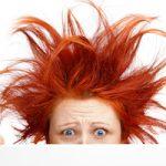 KLIJENTI U SALONU <br> Zašto vam klijentice govore da ih boli kosa?