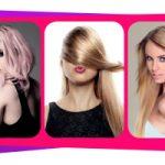 Oštećena kosa od sada je prošlost! Na Hairstyle Newsu predstavlja se inovativni tretman by Cadiveu Professional