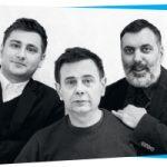 Beogradski FRINGE prvi put na pozornici Hairstyle News Festivala