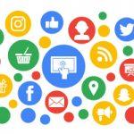 Zavladajte svijetom digitalnih platformi uz seminar GET SOCIAL WITH KEUNE