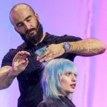 Što je in, a što out, kako pravilno njegovati i stilizirati kosu, saznajte na 15. izdanju Hairstyle News Festivala!