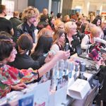 6 razloga zašto posjetiti 15. izdanje Hairstyle News Festivala