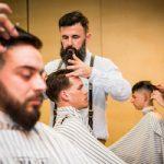 HAIRSTYLE NEWS 2018<br> Želite znati više o trendovima iz svijeta barberinga? Posjetite Barbershop edukaciju!