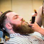 Ovladajte vještinama barberinga i smjelo zakoračite u svijet muških trendova