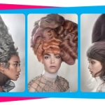 Beyond True Beauty – Izgubljeni u savršenstvu Keune kolekcija!