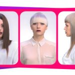 Stevo Pavlović (Stevo Hair Academy) 15. put na Hairstyle Newsu!