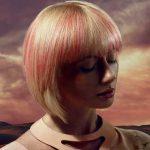 ANNE VECK <br> Kolekcija Dune