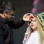Davines World Wide Hair Tour – događaj koji se ne propušta!