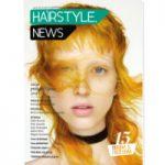Hairstyle News | broj 31 <br> proljeće/ljeto 2018