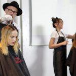 Akademija Željko u suradnji s brendom Wella Professionals na look&learn seminaru Color Expert u Zagrebu
