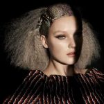 ANGELO SEMINARA <br> British Hairdressing Awards 2017