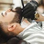 BARBERING <br> Što čini uspjeh barbershopa [1. dio]