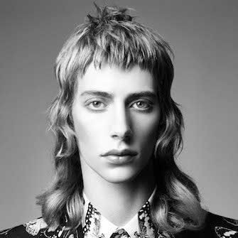 Trendovi muških frizura