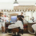 BARBERING <br> Što čini uspjeh barbershopa [2. dio]