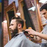 BARBERING <br> Što čini uspjeh barbershopa [3. dio]