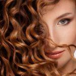 5 navika za očuvanje zdravlja kose