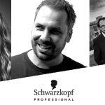 Eksplozija ideja nekih od najvećih u frizerskom svijetu – Schwarzkopf Professional poziva na Salon International!
