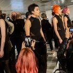 Osjetite puls jesenskih frizerskih trendova, predstavljenih na pozornicama Salon Internationala! [2. dio]
