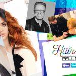 Paul Mitchell Hair Camp 2018 – frizerski vikend na moru koji će vas još dugo inspirirati