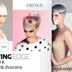 U Beogradu po prvi put Cutting Edge događanje!