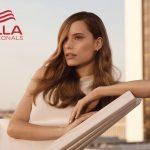 Wella Professionals Hrvatska traži frizera za radno mjesto edukatora!