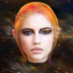 HOOKER & YOUNG </br> Kolekcija Prism