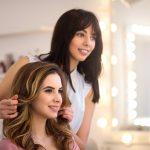 Savjeti za uspješan prosinac u frizerskim salonima