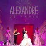 [INTERVJU] Frizerski majstor koji već godinama uspješno nastavlja graditi tradiciju frizerske kuće Alexandre de Paris