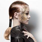 ID HAIR </br> Kolekcija Aurum