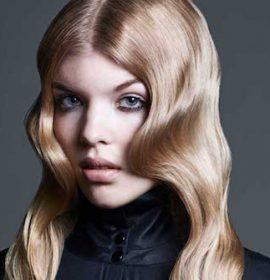 Hairstyle News Portal Za Frizerske Profesionalce