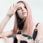 MONTSE MORELLA HAIR </br> Kolekcija LGTB