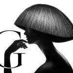 Glamour Vision by Milena Maršić: spoj maštovitosti, zanatskog umijeća i timskog rada