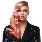 LAURIE CESARI </br> Kolekcija Sweet Coral