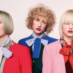 16. Hairstyle News festival okuplja svjetsku elitu frizerskih stručnjaka