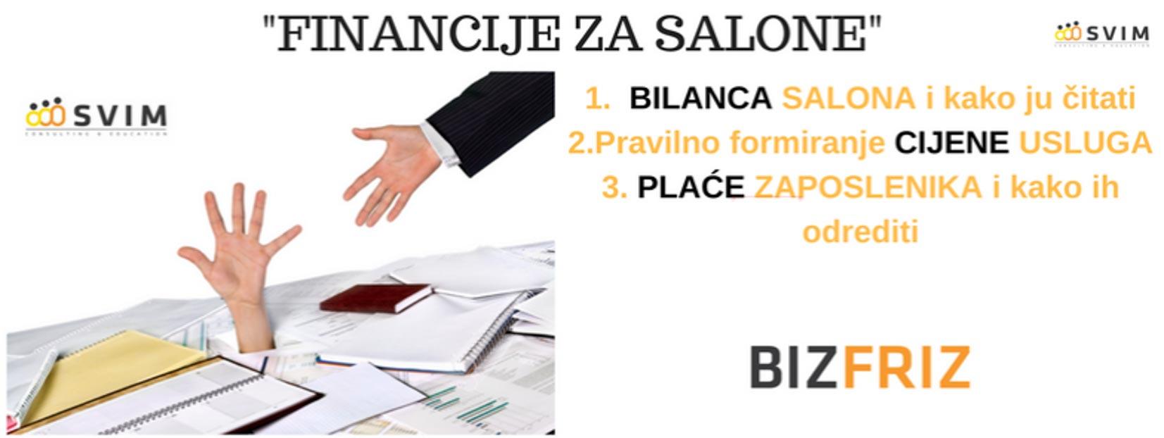Poslovne edukacije