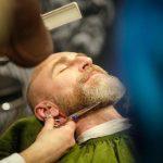 Što Hairstyle News čini omiljenim frizerskim događanjem? Odgovor donosi Denis Vidović, direktor Festivala