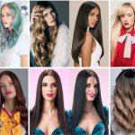 Upoznajte se s ponudom look&learn seminara na 16. Hairstyle Newsu!