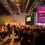 Frizeri iz Banje Luke, iskoristite mogućnost organiziranog prijevoza na Hairstyle News u Zagrebu!