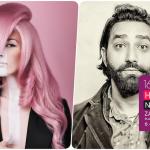 5 minuta sa Eldinom Nuhićem iz sarajevske Akademije: Hairstyle News 2019