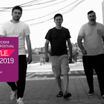 5 minuta s Fringe akademijom iz Srbije: Hairstyle News 2019